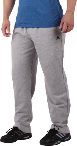 Glami Ro Barbati Trening Adidas Pantaloni V1pdqyhw 08vgq