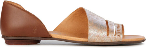 893be18286 Emu hnedé dámske sandále Ibis - Glami.sk