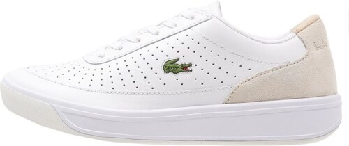 Lacoste ACELINE Baskets basses white