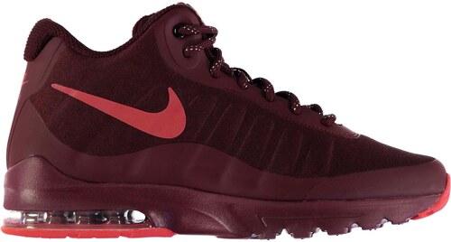 Členkové tenisky Nike Air Max Invigor dám. - Glami.sk 7dc6a7607c