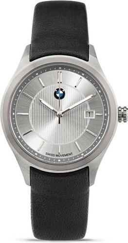 Dámské hodinky BMW 80262406684 - Glami.cz 6ee55cb22a