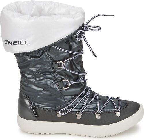 O neill Zimní boty MONTEBELLUNA O neill - Glami.cz 3e5d595ea6