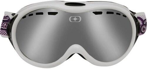 ad6f20b17c2d nevica Arctic Ski Goggles Ladies White - Glami.cz