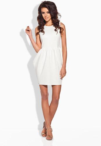 a78238add303 Spoločenské šaty model 51848 Lemoniade - Glami.sk