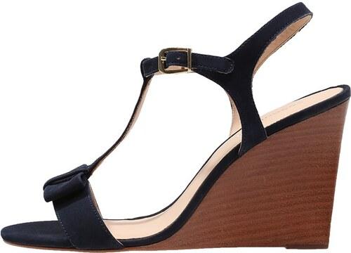 13870593 - Sandales pour Femme, Noir (Black), Taille 40Schutz