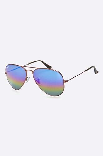 Ray-Ban - Szemüveg RB3025.9019C2 - Glami.hu 2976dc5afa