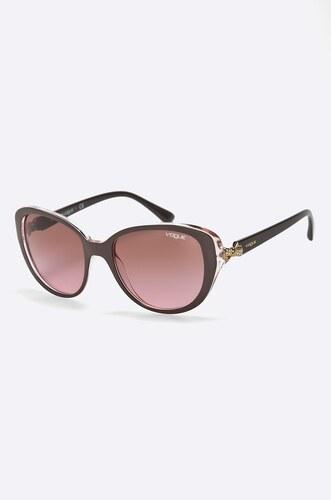 Vogue Eyewear - Szemüveg VO5092SB.246514 - Glami.hu 106524022b