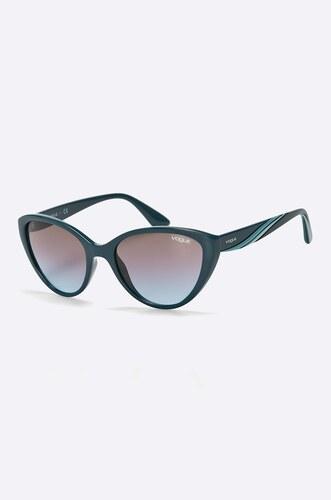 Vogue Eyewear - Szemüveg VO5105S.246348 - Glami.hu e2be344c1a