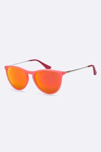 Ray-Ban - Gyerek szemüveg - Glami.hu cd075015ac