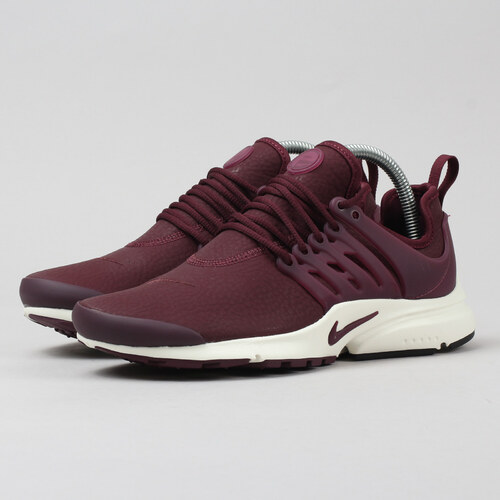 ... coupon for nike w air presto premium night maroon night maroon sail  2f9fa b9d7b aa8145725