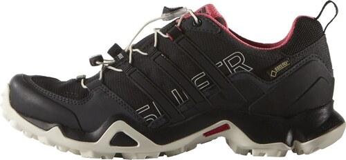 Dámská obuv adidas Terrex Swift R Gtx W - Glami.cz 939de77ad2d