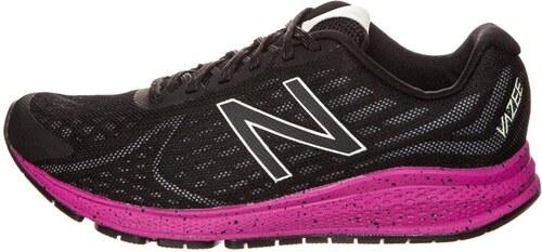 New Balance VAZEE RUSH PROTECT PACK Chaussures de running compétition pinksilver