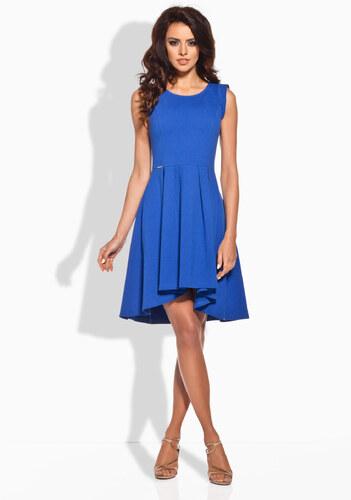 759eaa601d2e Spoločenské šaty model 51883 Lemoniade - Glami.sk