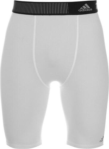 usa levný prodej super levné ve srovnání s dobrý Termoprádlo adidas Base 9 pán. bílá - Glami.cz