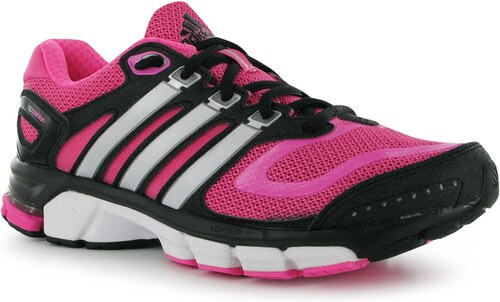 Adidas Rsp Cushion Ladies Running Shoes