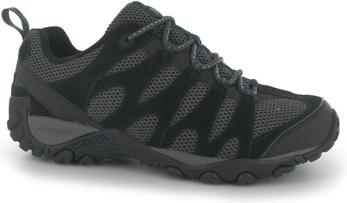 d5ddbf0fe57 Pánske tenisky Merrell Altor Vent Mens Walking Shoes - Glami.sk