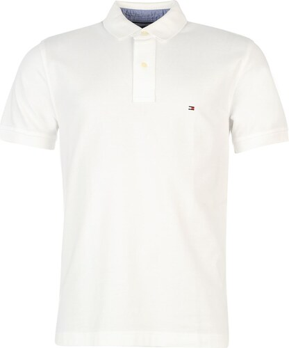 Tommy Hilfiger Tommy New Polo Shirt 7b92708014