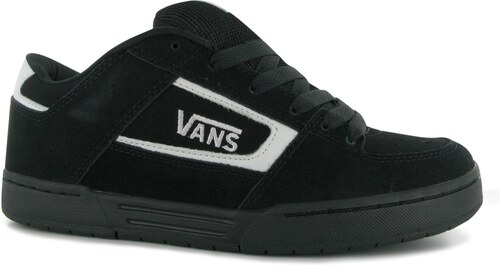 c3c94eac32e Vans Churchill Skate Shoes