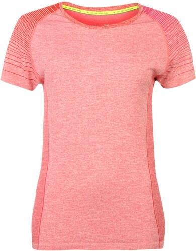 Tričko Mizuno Tub Helix Running T Shirt Ladies - Glami.sk 19a855b3ea8