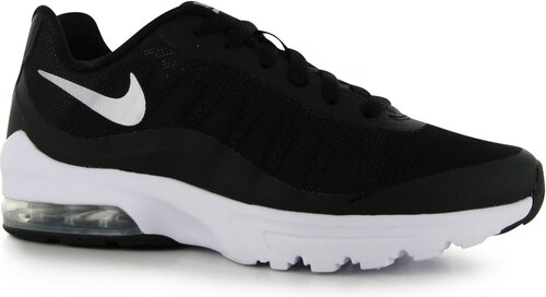 Tenisky Nike Air Max Invigor Ladies Trainers - Glami.sk 7d45e04319