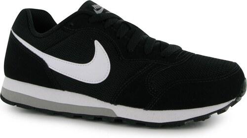 Detské tenisky Nike MD Runner 2 Junior Boys Trainers - Glami.sk fa93e59f800