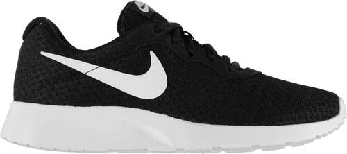 Běžecké tenisky Nike Tanjun Trainers Ladies - Glami.cz 852809989e7