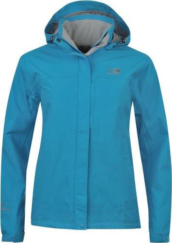 Karrimor Urban Jacket dámské blue danube - Glami.sk 623b1607cb3