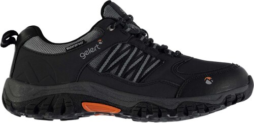Gelert Horizon Low Waterproof Mens Walking Shoes Navy - Glami.sk a18fb41f3ca