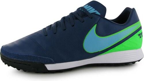 Turfy Nike Tiempo Mystic pán. - Glami.sk abd51547ee7