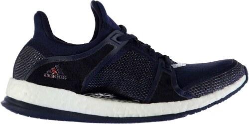 Dámske športové tenisky Adidas PureBOOST XTRA Training Shoes Ladies ... 33b0392fef0