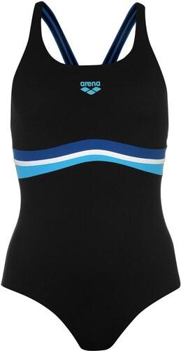 508344553 Dámske plavky Arena Prestige Swim Suit Ladies - Glami.sk