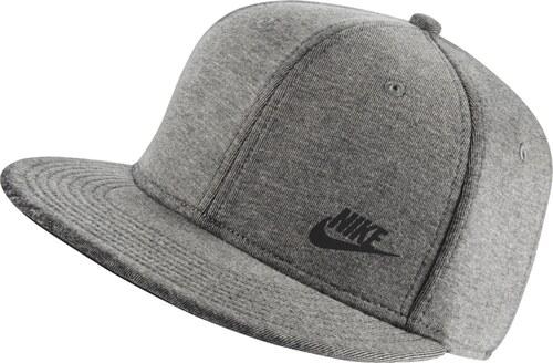 Nike Tech Pack True šedá Jednotná - Glami.cz aa910bcdde