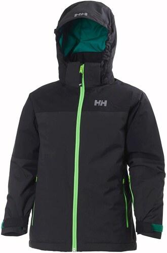 Helly Hansen Hansen Progress Jacket Junior 0d851fdfcf