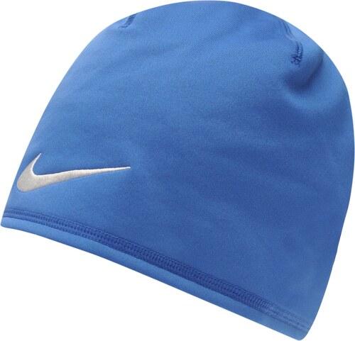 6ac32a7bb65 Čepice Nike Golf Scully Cap pán. královská modrá - Glami.cz