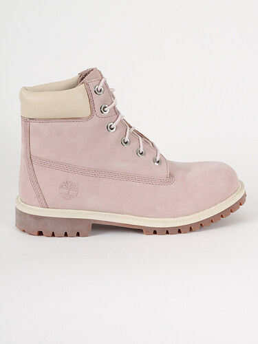 Topánky Timberland 6IN Prem Wp Bt Laven Purple - Glami.sk 5e462be9303