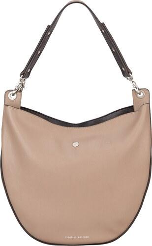 Elegantná kabelka cez rameno Fiorelli - Glami.sk 07433fa3855