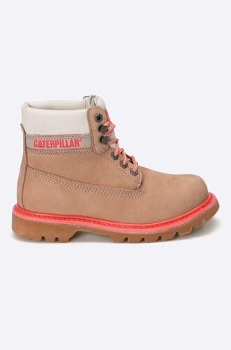 Caterpillar - Topánky Colorado - Glami.sk 1027850729e
