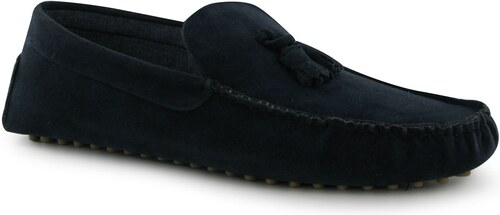 84e0cb1713 SPERRY boty Lee Cooper Fashion Boat pánské Shoes Navy - Glami.sk