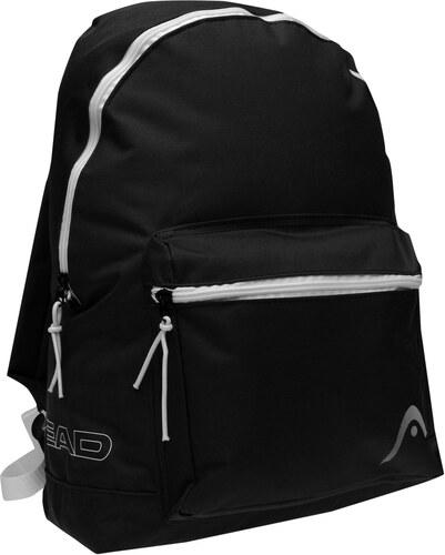 Batoh HEAD Zest Backpack 73 - Glami.cz e758fcccc1