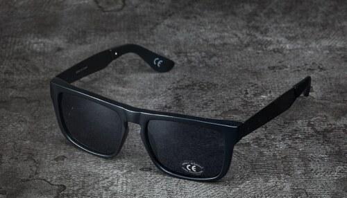 893529fc80 Vans Sunglasses Squared Off Black  Black - Glami.cz