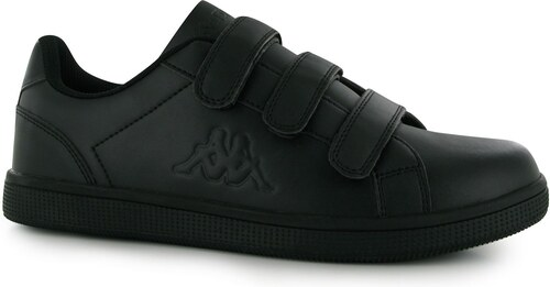 boty Kappa Maresas 2 pánské Black Blk - Glami.sk 564568ffc6b