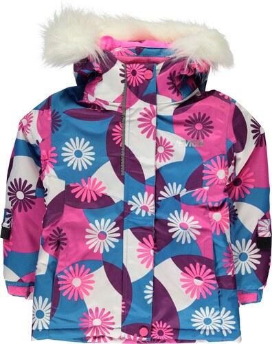 35ba635e944f Nevica Lech Ski Jacket Infant Girls - Glami.sk