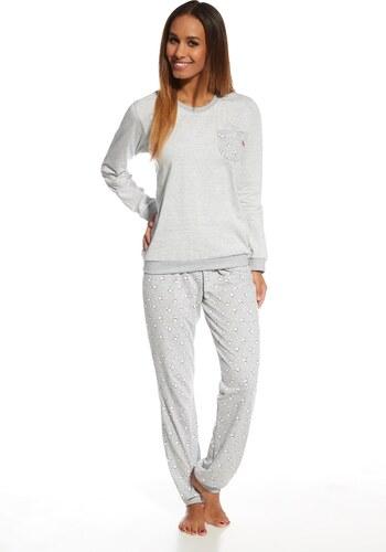 CORNETTE Női pizsama 13075 - Glami.hu 7e6e96f824