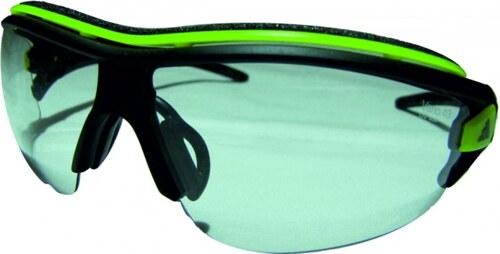 Slnečné okuliare adidas Performance evil eye halfrim pro - Glami.sk d23c1b3d427