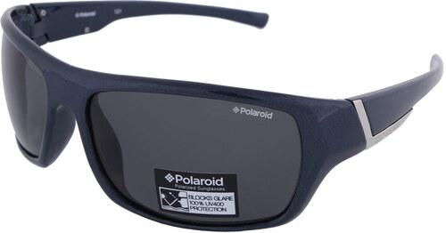 Pánske slnečné okuliare polarizačné Polaroid P7200B - Glami.sk 757dd101705