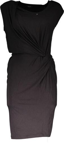 Dámské šaty Guess Jeans - Černá   XS - Glami.cz 57efc945ec