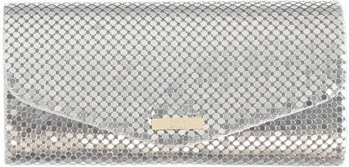 Strieborná kabelka XTI 85752 - Glami.sk 79f08a85b79