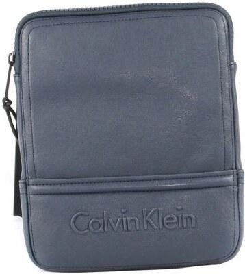 Calvin Klein Pánska crossbody taška K50K502153-000 - Glami.sk 3ce5100c6ec