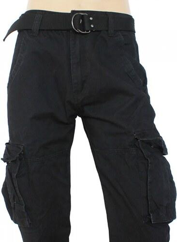 eadc10ee3540 QUATRO nohavice panske Q2-1 kapsáče - Glami.sk