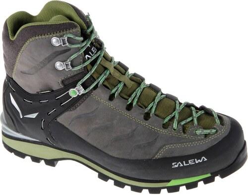 Salewa Rapace GTX Mens Walking Shoes a77a7f4111